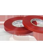 HCS-Tape