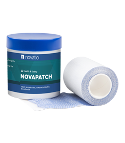 Novapatch