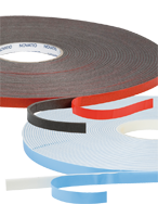 Seal & Bond Foamtape