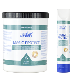 Magic Protect