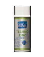 Techno Zinc