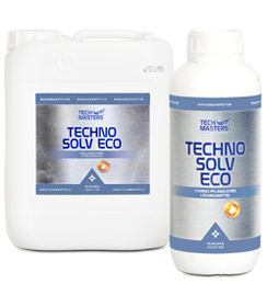 Techno Solv Eco