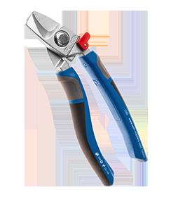 Tech-Shark