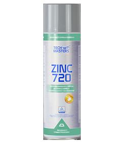 Zinc 720